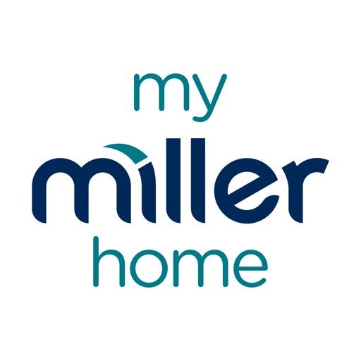 My Miller Home