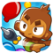 App Icon for Bloons TD 6 App in Slovakia App Store