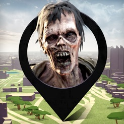 246x0w Gametipp zum Wochenende - The Walking Dead: Our World ab sofort im Play Store und für iOS Apple iOS Games Google Android Software