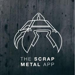 The Scrap Metal App