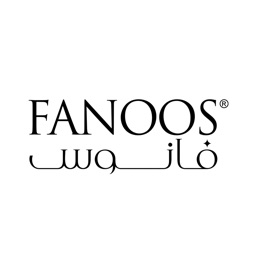 Fanooscom