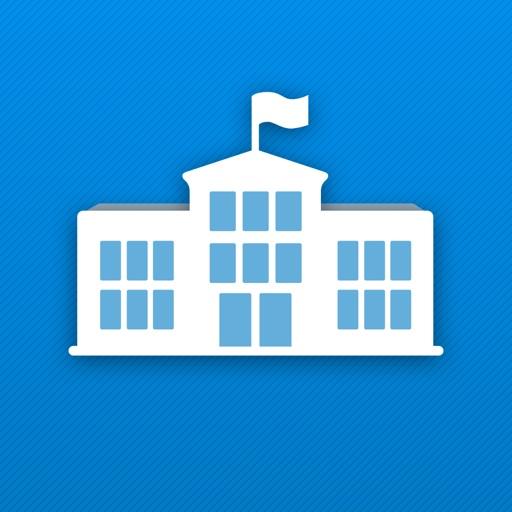 Школьный портал