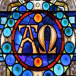 Greek Alphabet Tutor