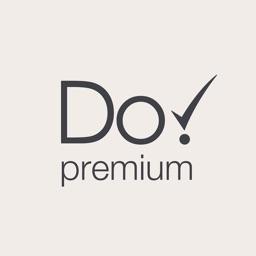 Do! Premium -Simple To Do List