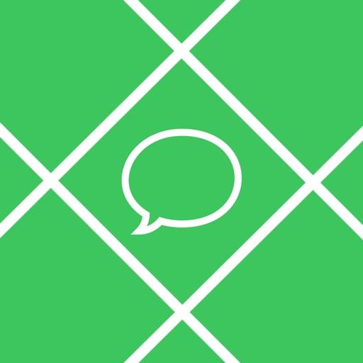 垃圾短信过滤网-拦截广告推销的骚扰短信