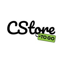 CStore To Go