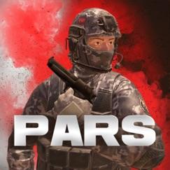 PARS: Special Forces uygulama incelemesi