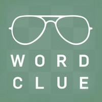 Codes for WordClue Hack