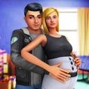 Pregnant Mom : Pregnancy Life