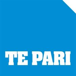 TePariConnect.