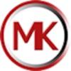 MK-iETA