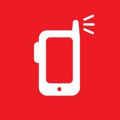 Verizon Push To Talk Plus on the App Store