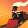 Railway Canyon - iPadアプリ