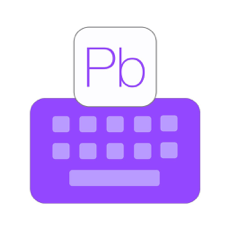 ‎Phraseboard Keyboard
