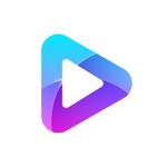Slideshow Maker w Music