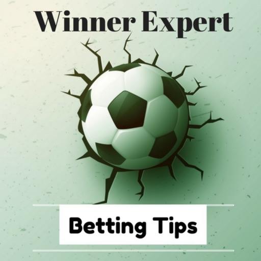 Soccer expert betting tips sports betting mobile