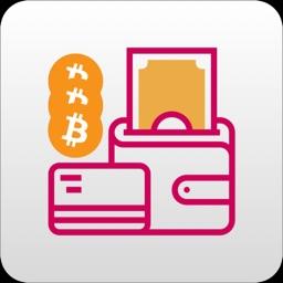 Bitcoin Wallet & Vault