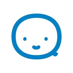 Quadby - The Student Community