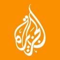 Al Jazeera Network - Logo