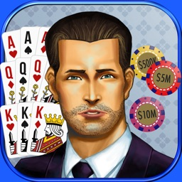 Chinese Poker (Pusoy) Online