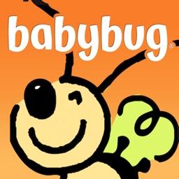 Babybug Mag: Read along