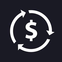 Currency Converter Calculator.