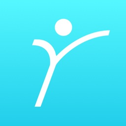 Racefully social fitness