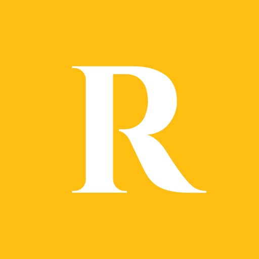 Relish - Relationship Coach