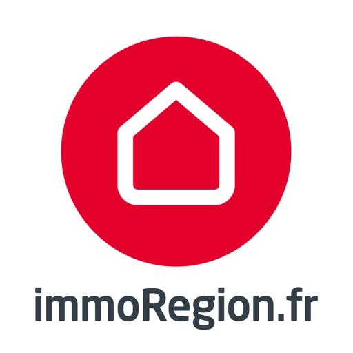 immoRegion Immobilier Régional