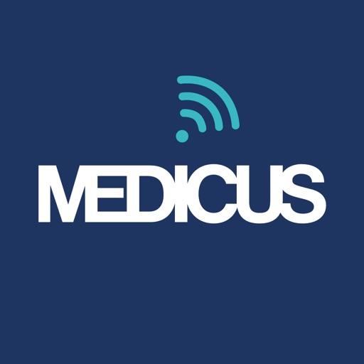 Mi Medicus