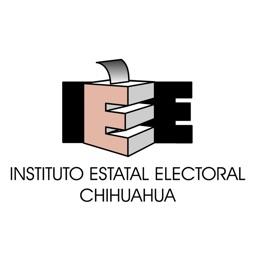 IEE Chihuahua