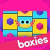Bingo-Box