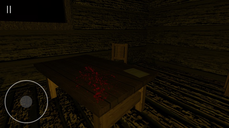 I'm Lost - Scary Horror Game screenshot-4