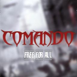 Comandos: The Lone Soldiers