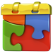 Everyday Jigsaw Hack Online Generator