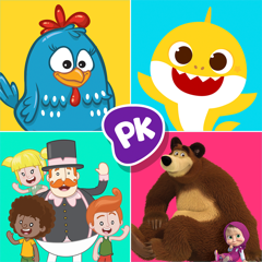 PlayKids Inc
