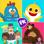 PlayKids - Vidéos et jeux