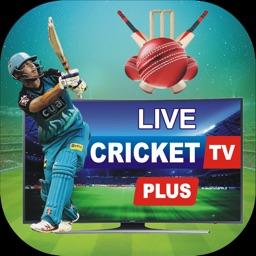 Live Cricket Tv Plus