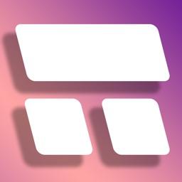 Custom Color Widgets & Themes