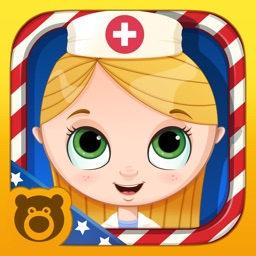 American Doctor - Unlocked