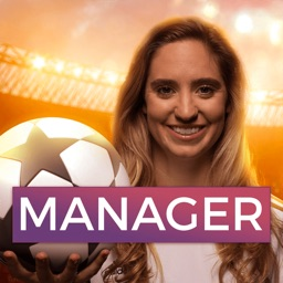 Women's Soccer Manager (WSM)