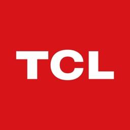 TCL Smart