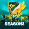 Merge Heroes Frontier - iPhoneアプリ