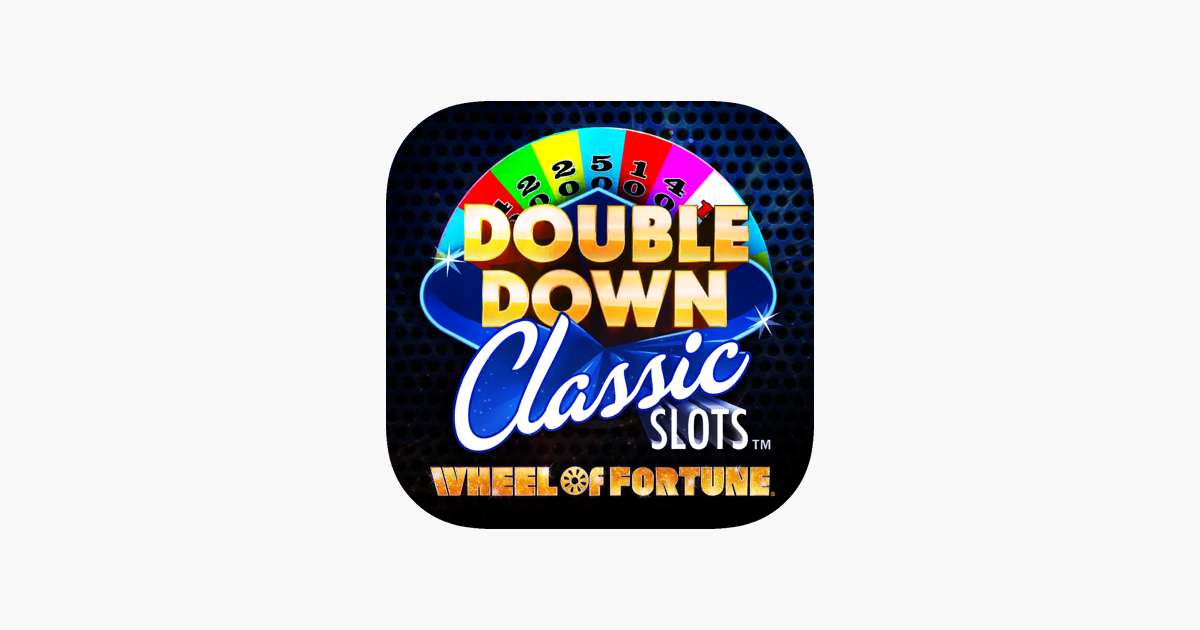 Casino765 - Player Is Complaining About A No Deposit Bonus. Online