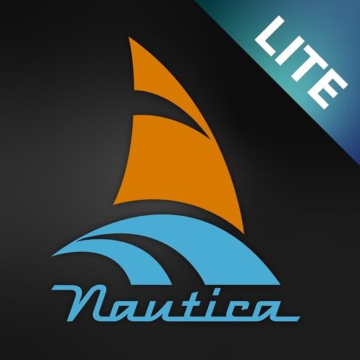 Sailing Quiz HD