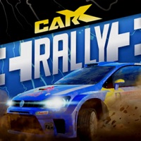 CarX Rally free Coins hack