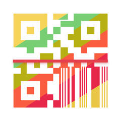 QR Code:Scanner&Reader