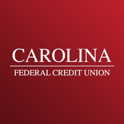 Carolina Federal Credit Union