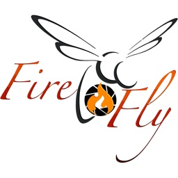 FireFly Aerial View