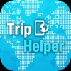 Trip Helper